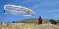 paragliding-rachi-lefkada01