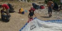 paragliding-rachi-lefkada02