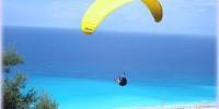 paragliding-rachi-lefkada07